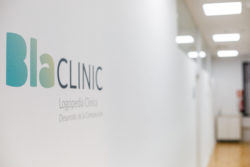 clinica logopeda