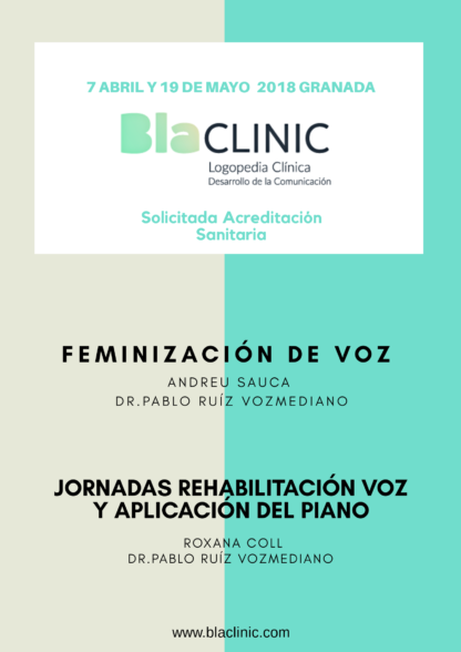 cursos blaclinic
