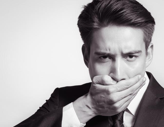 preparar examen oral oposicion